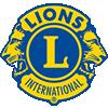 Fukuoka Host Lions Club